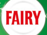 Fairy_logo
