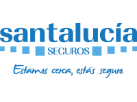 Logo_SantaLucia_200x150px