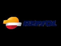 Repsol-logo-logotype-7