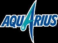aquarius-logo-png-transparent