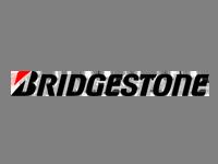 logo-clientes-bridgestone